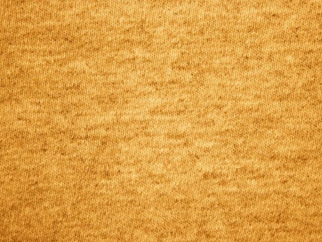 T shirt fabric textures 11