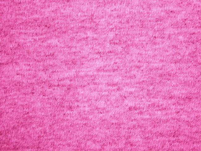T shirt fabric textures 12