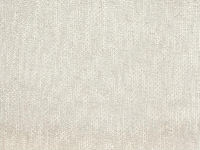 T shirt fabric textures 13