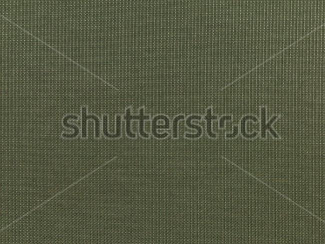 T shirt fabric textures 14