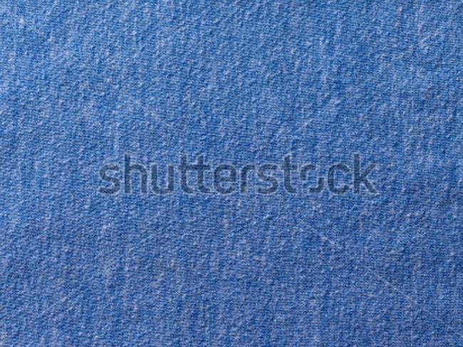T shirt fabric textures 15