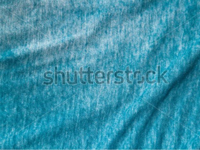 T shirt fabric textures 16
