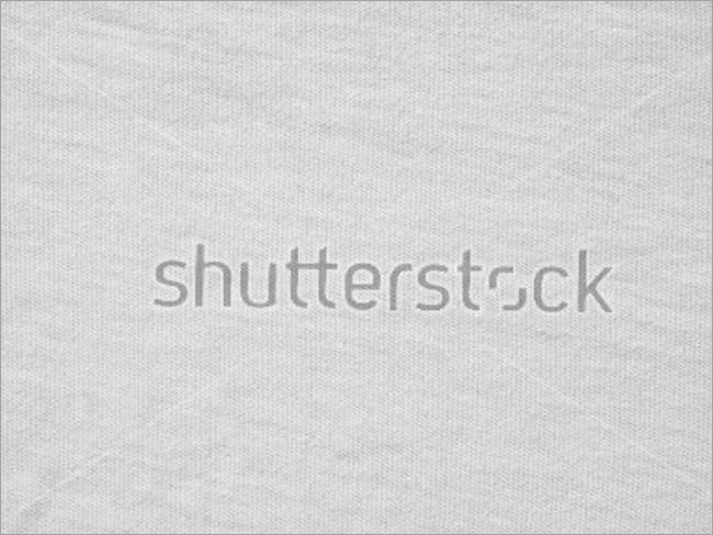 T shirt fabric textures 19