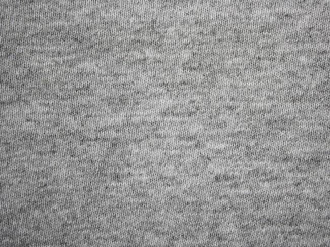 T shirt fabric textures 4