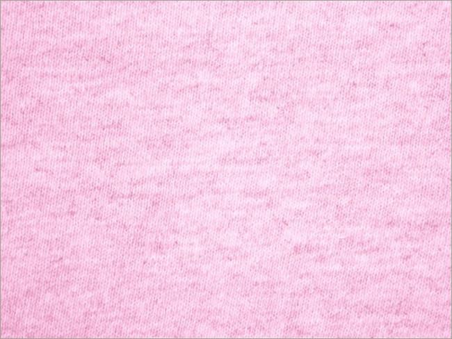T shirt fabric textures 6