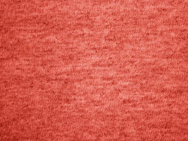 T shirt fabric textures 8