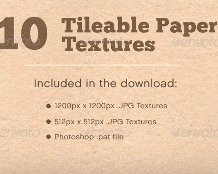 tileable-paper-textures-pattern