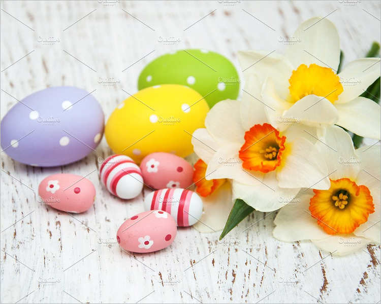 traditional-easter-egg-design