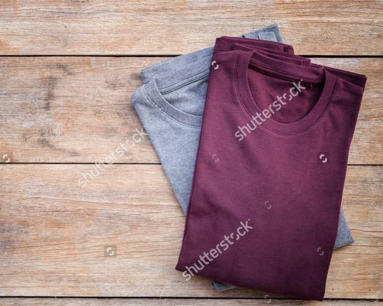 trendy-fabric-t-shirt-texture