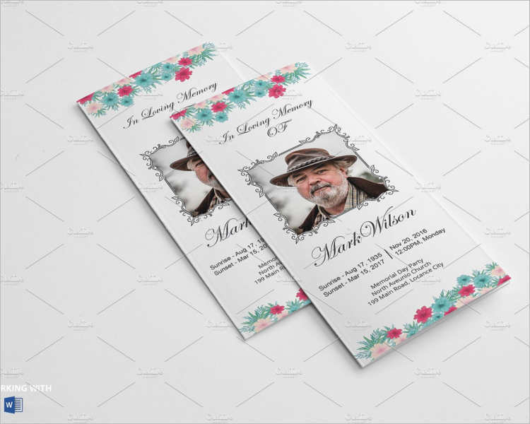 trifold-funeral-program-template