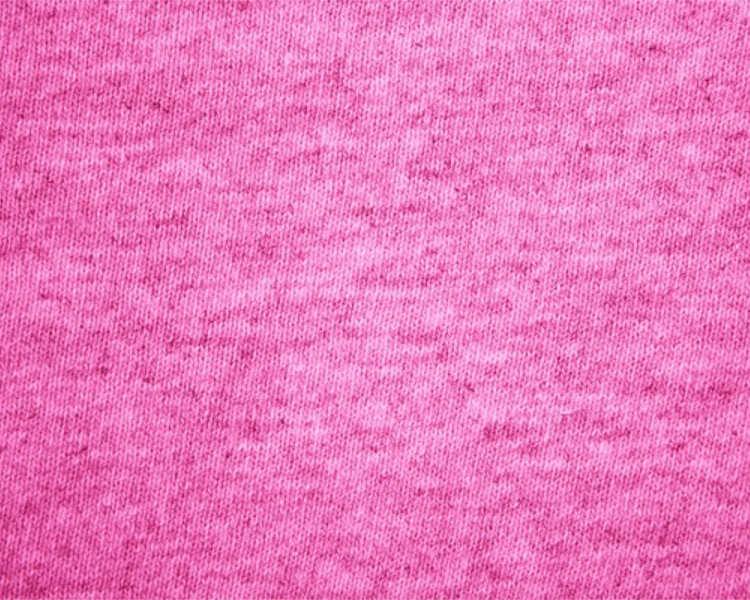 tweed-fabric-t-shirt-texture-design