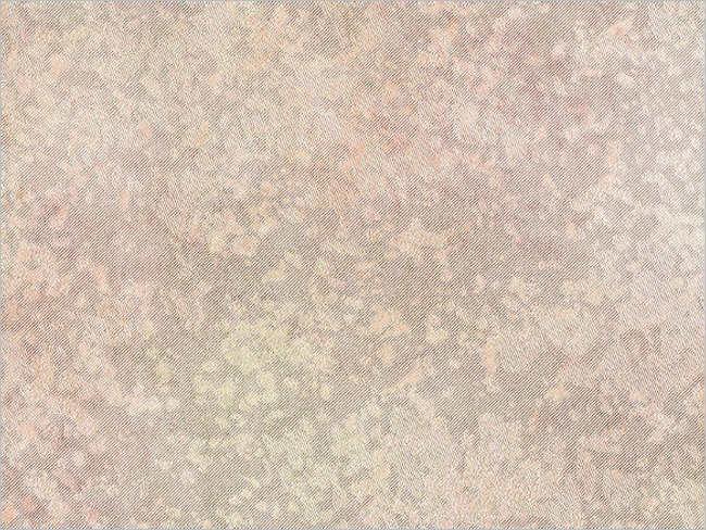 Unique Watercolor Paper Texture