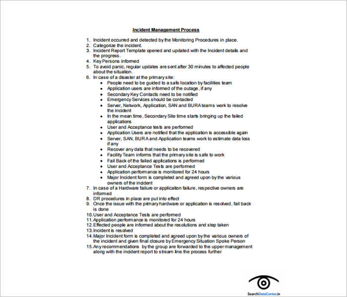 untitled-jpegdisaster-recovery-plan-templates-documents
