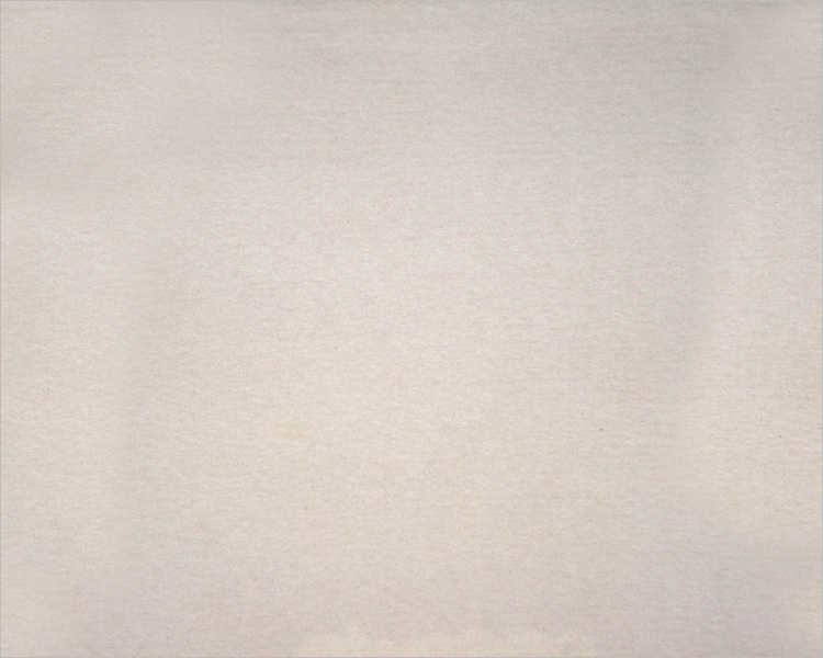 velours-fabric-t-shirt-texture-pattern