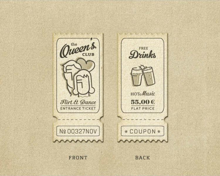 vintage-printable-coupin-design