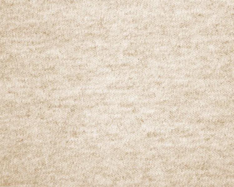 wincey-fabric-t-shirt-texture-pattern