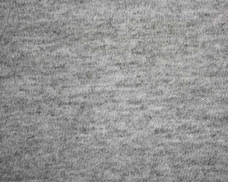 wollen-t-shirt-texture-pattern