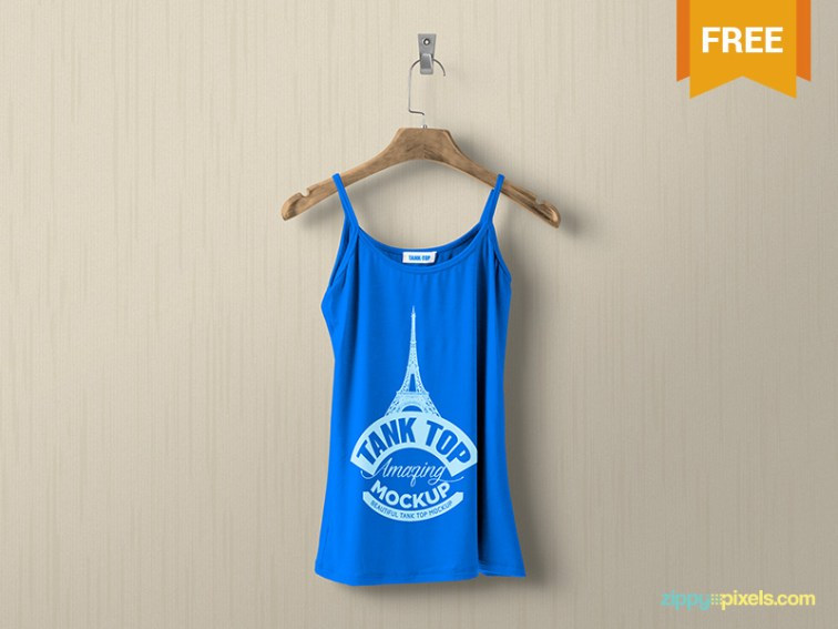 women-t-shirt-mockup-psd