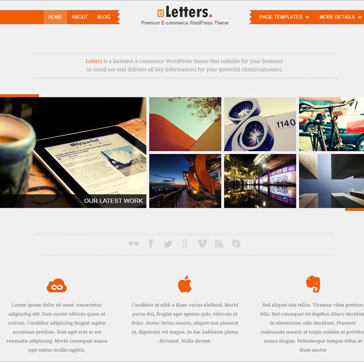 WordPress-Portfolio-Template-2015