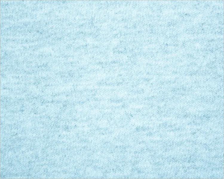 baby-blue-fabric-t-shirt-design-pattern