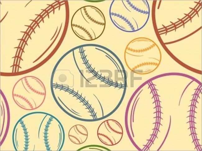 baseball paterns28