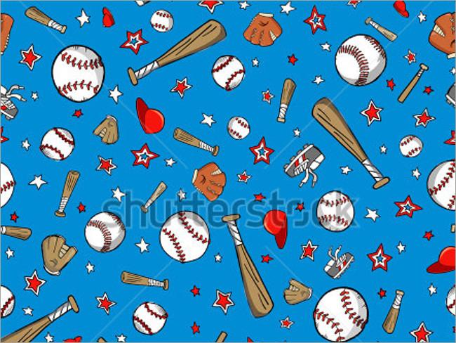baseball patterns27
