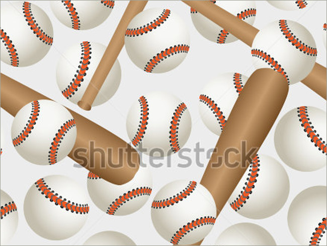 baseballpattern21