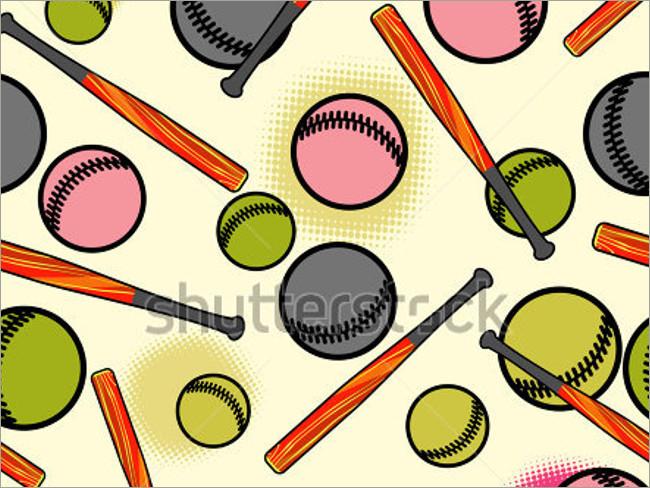 baseballpattern22