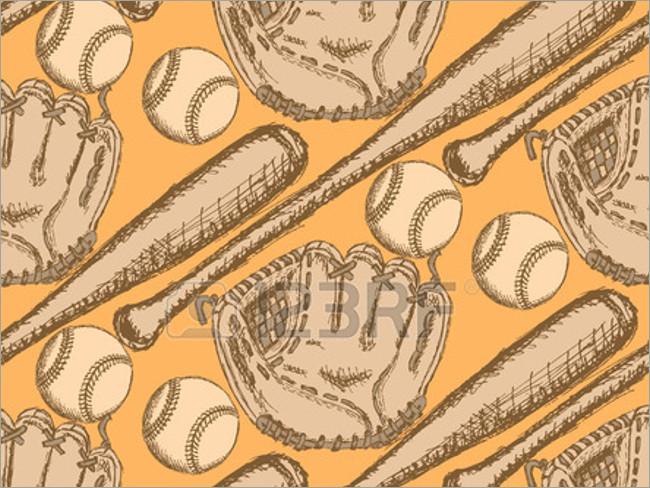 baseballpattern23