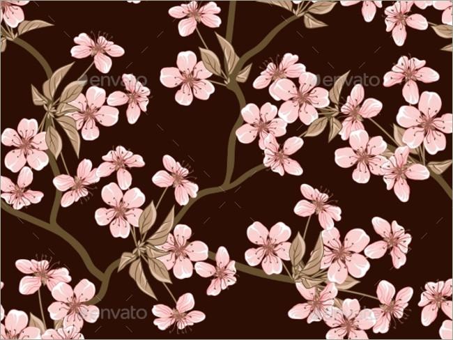 cherry blossoms 13