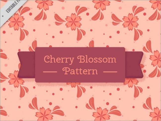 cherry blossoms 25