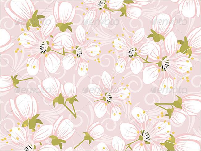 cherry blossoms 33