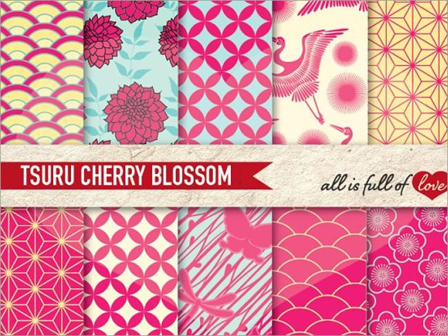 cherry blossoms new 4