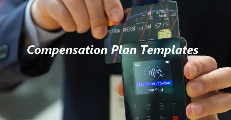 compensation-plan-templates