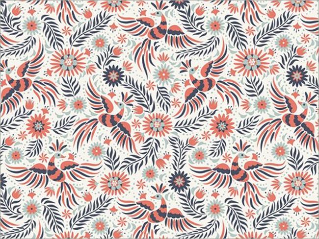 dark floral patterns 1