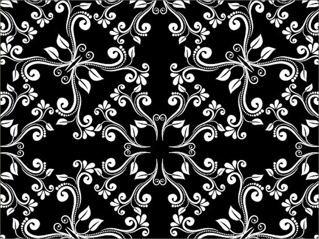 dark floral patterns 12