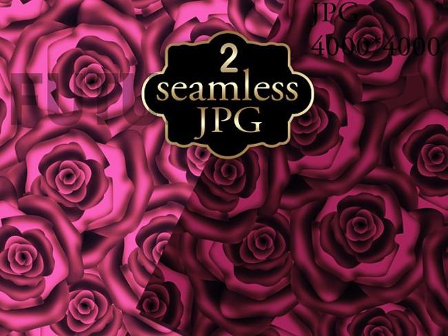 dark floral patterns 16
