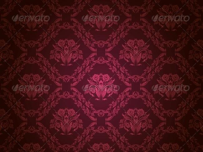 dark floral patterns 17