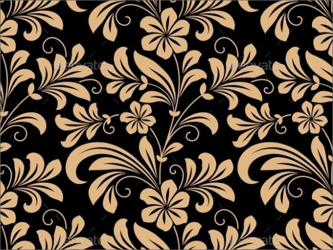 dark floral patterns 18