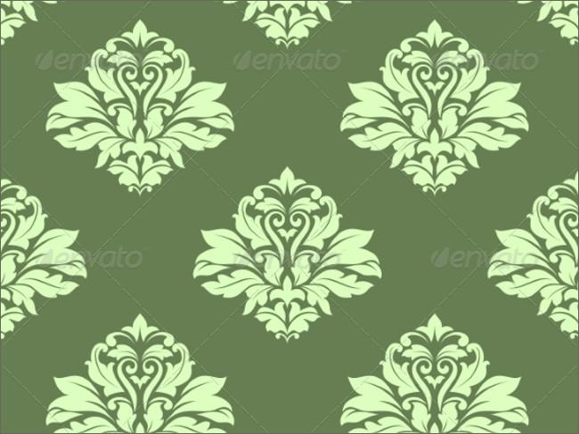dark floral patterns 19