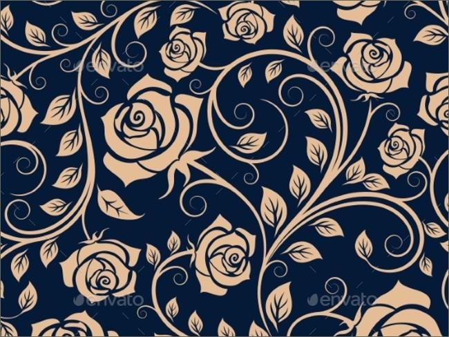 dark floral patterns 20