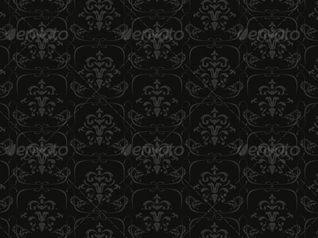 dark floral patterns 22