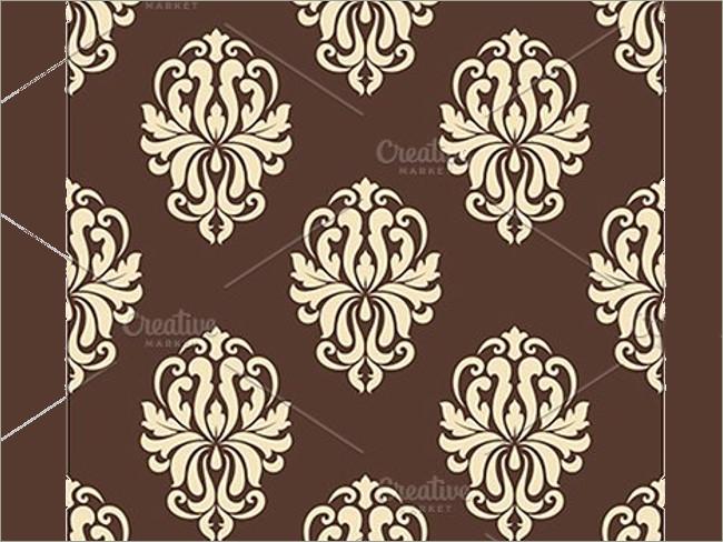 dark floral patterns 4