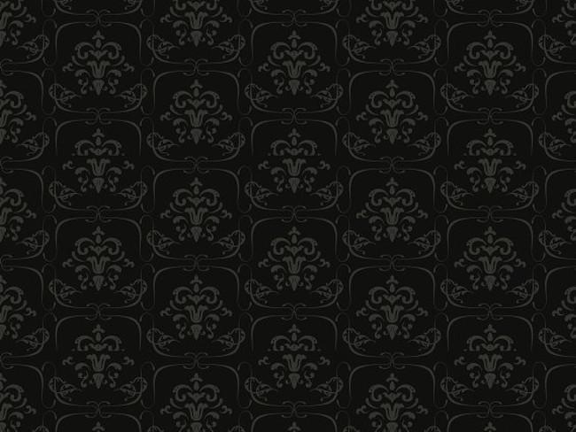 dark floral patterns 7