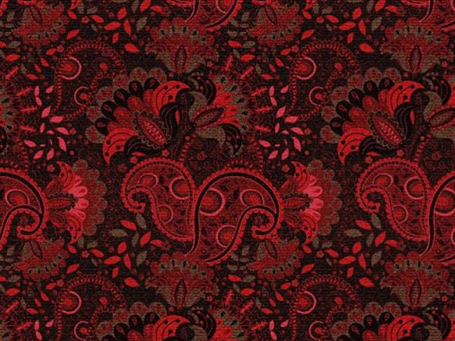 dark floral patterns 8
