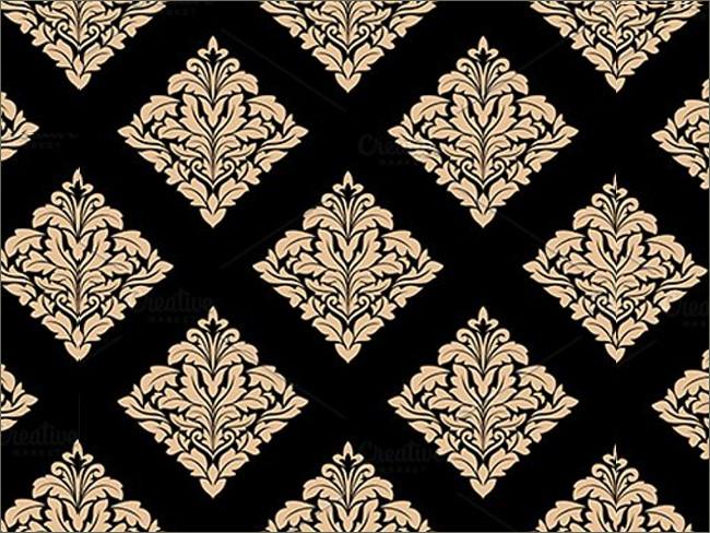 dark floral patterns 9