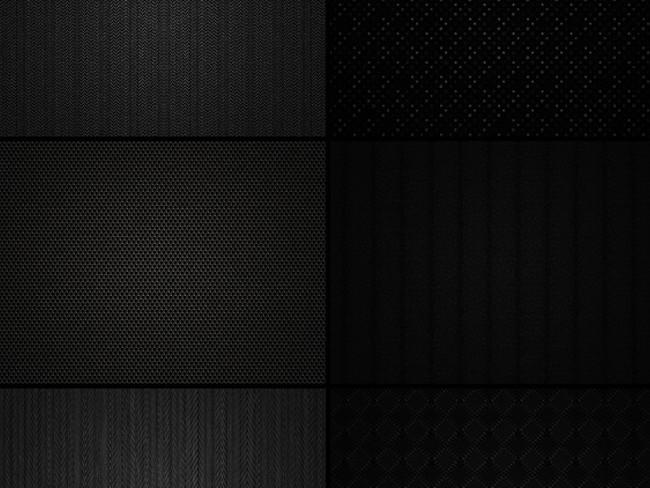 dark photoshop patterns 13