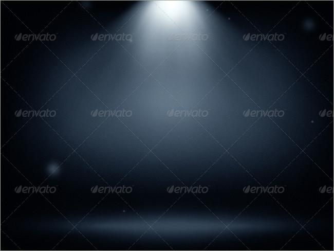 dark photoshop patterns 3