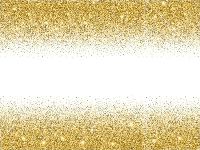 29+ Glitter Patterns Free Photoshop, Vector Designs