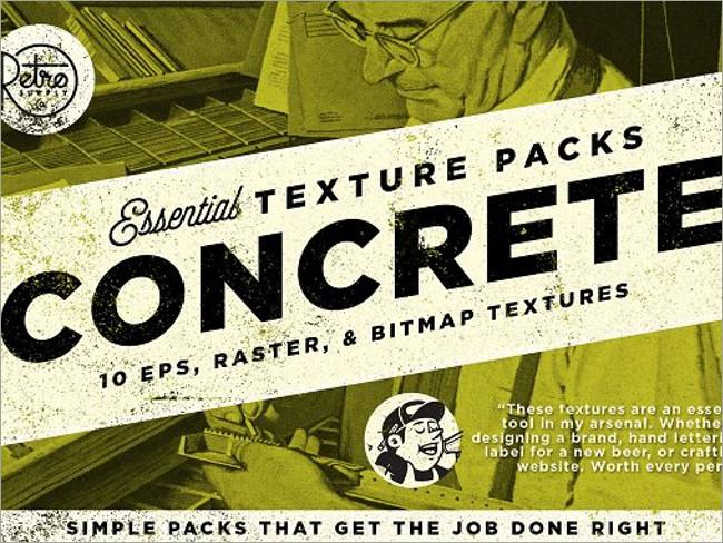 grunge photoshop textures 10